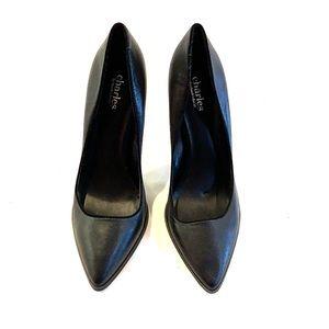 Charles by Charles David heels 8